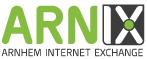 Arnhem Internet Exchange